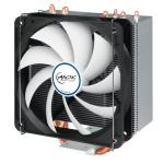 Heat Sink Arctic Cooling Freezer A32 ประกัน 6 ปี