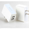 GOLF Duo USB Wall Adapter 2.1A รุ่น GF-DC03