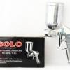 กาพ่นสี SOLO No.SLW 713G 400cc.