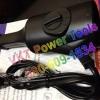 ปากกาเขียนเหล็กไฟฟ้า OKURA Electric Engraver