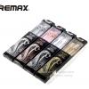 สายชาร์จ iPhone REMAX LASER RC-035i