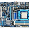 [AM3] Gigabyte MA770T-US3