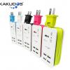 KAKUDOS PORTABLE USB 4 PORTS