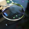 เลนส์ชนิดมัลติโค็ท   Raw Multi-Coated Lens