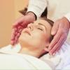 Aroma massage 1,200B./2Hrs.