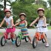 เลือกจักรยานเด็กอย่างไรให้เหมาะสมกับลูกของเรา3