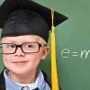 5 ปัจจัยที่ทำให้ลูกลูกเป็นเด็กฉลาด