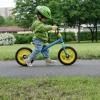 ทำไมต้องเลือกใช้จักรยานเด็กของ Bike Rider