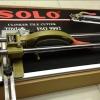 แท่นตัดกระเบื้อง SOLO ยาว 28 นิ้ว No.5528