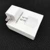 ตัวชาร์จไฟ iPhone 1A 5W
