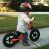 จักรยานเด็ก เสริมสร้างพัฒนาการให้กับลูกคุณได้อย่างไร