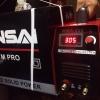 ตู้เชื่อม KANSAI 300A อินเวอเตอร์