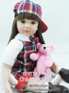 ตุ๊กตา - น้องสตางค์
