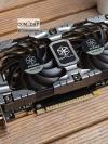 Inno3D GTX650Ti 1GB DDR5