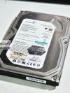 [PC 3.5] Seagate 250GB