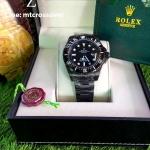 Rolex Submariner - Black PVD