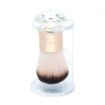 BISOUS BISOUS Love You Cherie Kabuki Brush แปรงคาบูกิ