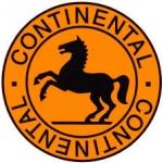 CONTINENTAL ContiMaxContact™ MC5