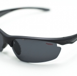 SHADE 7217 | Sport Sunglasses