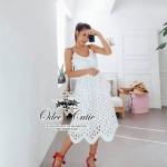 &#x2654Ivoalla dress&#x2654 &#x2661Odee&Cutie Daily Fashion 2016&#x2661