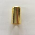 ปลอกทองเหลือง 8.5 มิล