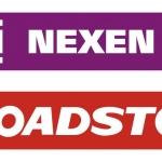 Roadstone & Nexen