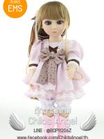 ตุ๊กตา - น้องซินดี้ (Premium) ** หมดจ้า **
