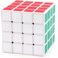 รูบิค 4x4x4 Rubik Cube