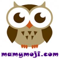 ร้านMamymoji.com (ขายส่งเสื้อผ้าเด็ก ชุดเด็ก ราคาถูก จากโรงงานผู้ผลิต!!!)