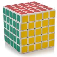 รูบิค 5x5x5 Rubik Cube