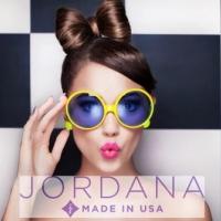 ร้านJordana Cosmetics Thailand