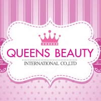 ร้านQueens Beauty International Co.,Ltd.