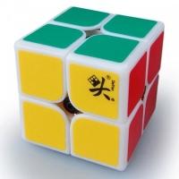 รูบิค 2x2x2 Rubik Cube