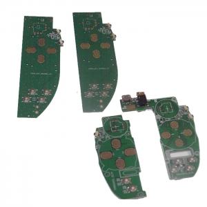 เมนบอร์ด JXD 7800 และ 5800 (Main board JXD)
