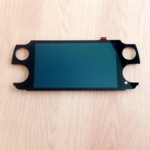 จอ LCD+Touch Screen Snail 78P01
