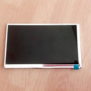จอ LCD GPD Q9 และ Q88+