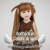 """BS-Doll - ตุ๊กตาไวนิล 18"""" หมุนแขน หมุนขาได้"""