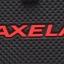 ยางรองหลุม(สีฟ้า) Mazda 3 Skyactive thumbnail 7