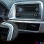 ครอบหน้ากากวิทยุ CX-5 สีบรอนซ์ thumbnail 5