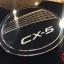 ครอบฝาถังน้ำมัน CX-5 thumbnail 2