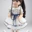 ตุ๊กตา - น้องข้าวฟ้าง (Premium) ** ขายดีมาก ** thumbnail 1