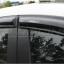 กันสาดลดเสียงลม Mazda 3 thumbnail 4