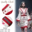 Sister made, Lovely Mini Lady Stylish Dress thumbnail 1