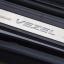 คิ้วบันได VEZEL มีไฟ LED สีฟ้า thumbnail 3