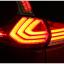 ไฟท้าย XTRAIL ทรง LEXUS thumbnail 5