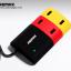 ที่ชาร์จ REMAX USB 4 Ports 5V.-6A. thumbnail 2