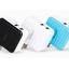 GOLF Duo USB Wall Adapter 2.4A รุ่น DP-301 thumbnail 1