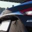 คิ้วประตูท้าย (Hatch Back) Mazda3 thumbnail 2