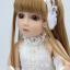 ตุ๊กตา - น้องแคนดี้ (Premium) thumbnail 2
