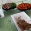 Classicfoodscatering จัดอาหารเปิดโชว์รูมใหม่ของ HONDA thumbnail 12